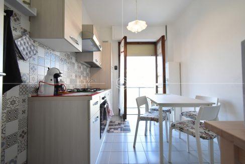 affitto-appartamento-pisa-aeroporto-dueesse-immobiliare_16
