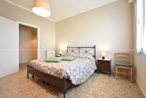 affitto-appartamento-pisa-aeroporto-dueesse-immobiliare_21