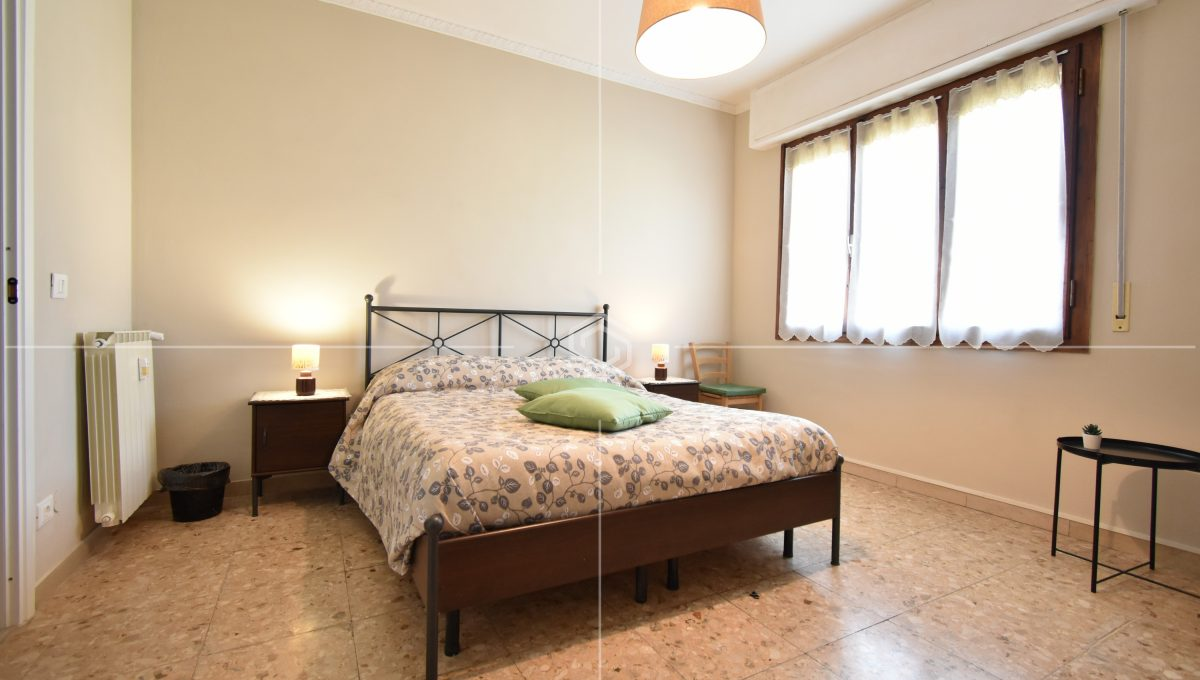 affitto-appartamento-pisa-aeroporto-dueesse-immobiliare_22