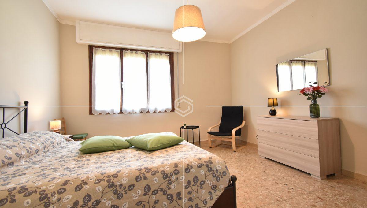 affitto-appartamento-pisa-aeroporto-dueesse-immobiliare_23