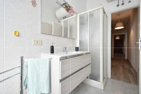 affitto-appartamento-pisa-aeroporto-dueesse-immobiliare_3