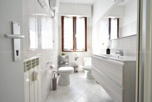 affitto-appartamento-pisa-aeroporto-dueesse-immobiliare_4