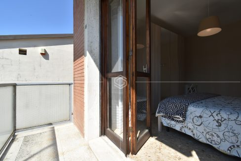 affitto-appartamento-pisa-aeroporto-dueesse-immobiliare_5