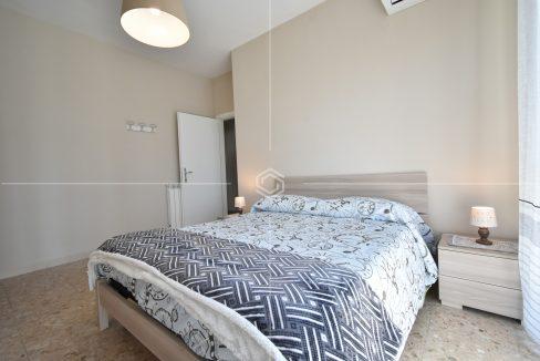 affitto-appartamento-pisa-aeroporto-dueesse-immobiliare_7