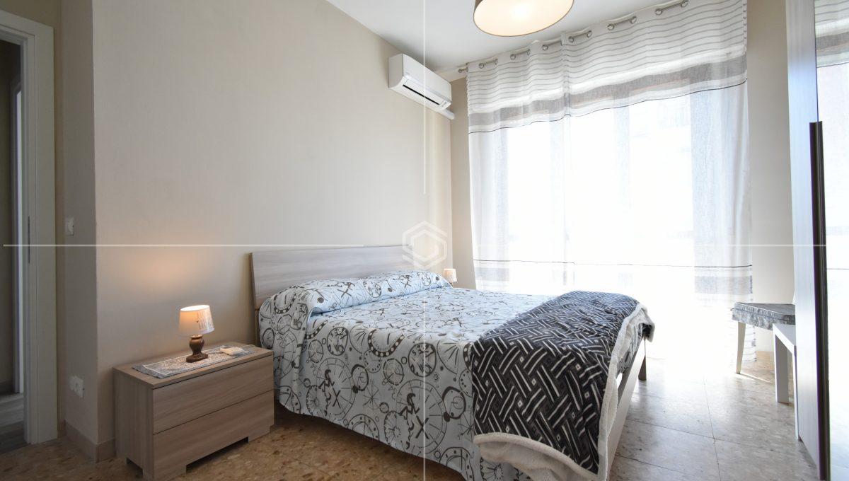 affitto-appartamento-pisa-aeroporto-dueesse-immobiliare_8