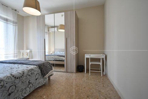 affitto-appartamento-pisa-aeroporto-dueesse-immobiliare_9