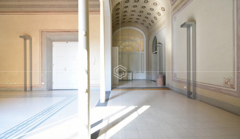 affitto-fondo-commerciale-centro-storico-pisa-dueesse-immobiliare-borgo_2