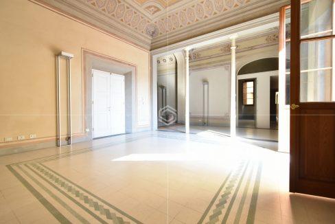 affitto-fondo-commerciale-centro-storico-pisa-dueesse-immobiliare-borgo_3