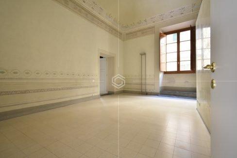 affitto-fondo-commerciale-centro-storico-pisa-dueesse-immobiliare-borgo_5