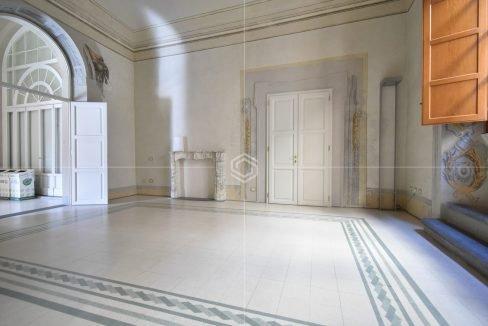 affitto-fondo-commerciale-centro-storico-pisa-dueesse-immobiliare-borgo_6