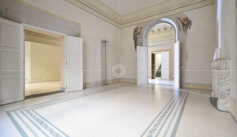 affitto-fondo-commerciale-centro-storico-pisa-dueesse-immobiliare-borgo_7
