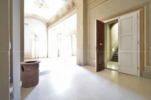 affitto-fondo-commerciale-centro-storico-pisa-dueesse-immobiliare-borgo_9