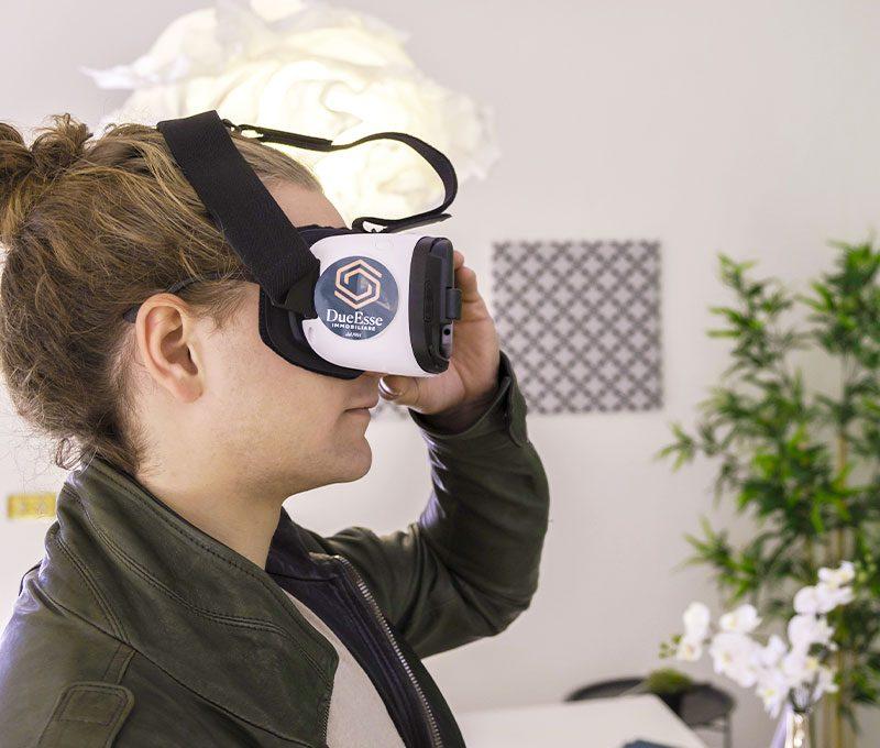 aperhouse virtual tour immobiliare pisa visita virtuale