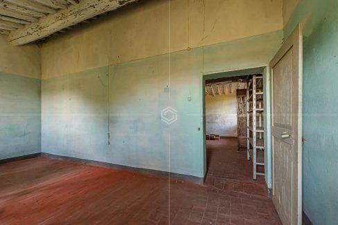 appartamento-vendita-asta-privata-pisa-dueesseimmobiliare_12