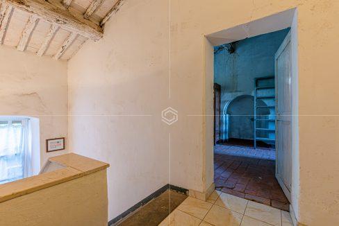 appartamento-vendita-asta-privata-pisa-dueesseimmobiliare_2