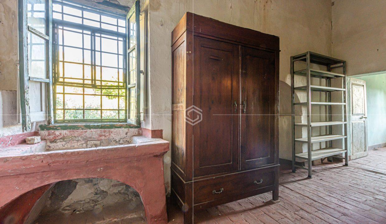 appartamento-vendita-asta-privata-pisa-dueesseimmobiliare_6