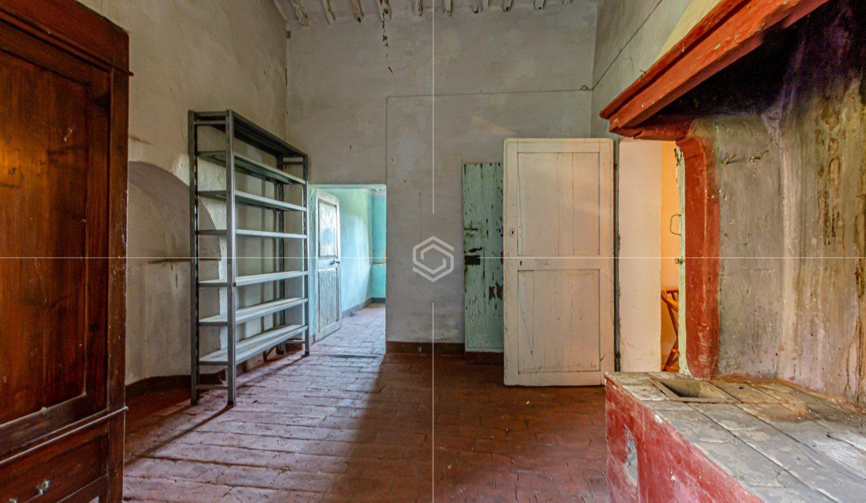 appartamento-vendita-asta-privata-pisa-dueesseimmobiliare_7