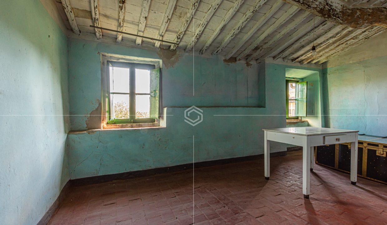 appartamento-vendita-asta-privata-pisa-dueesseimmobiliare_8