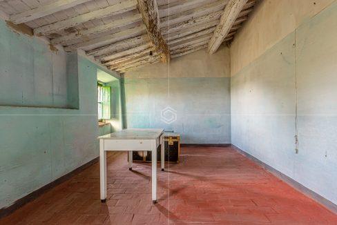 appartamento-vendita-asta-privata-pisa-dueesseimmobiliare_9