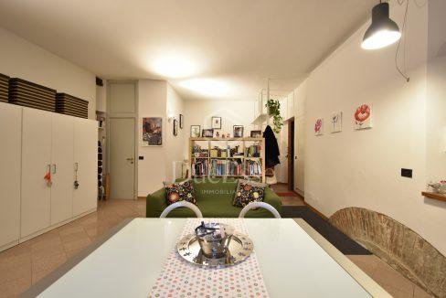 appartamento-vendita-centro-storico-san-francesco-pisa-due-esse-immobiliare-investimento_10