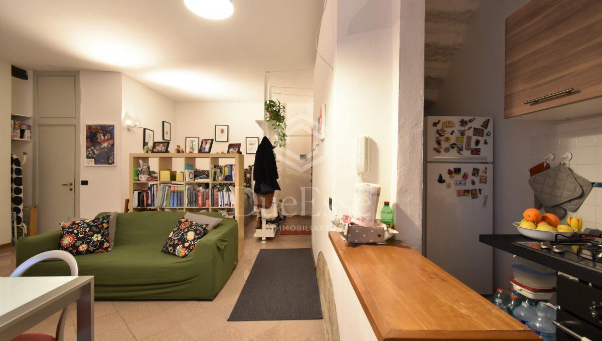 appartamento-vendita-centro-storico-san-francesco-pisa-due-esse-immobiliare-investimento_11