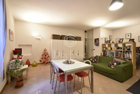 appartamento-vendita-centro-storico-san-francesco-pisa-due-esse-immobiliare-investimento_13