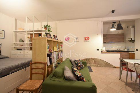 appartamento-vendita-centro-storico-san-francesco-pisa-due-esse-immobiliare-investimento_14