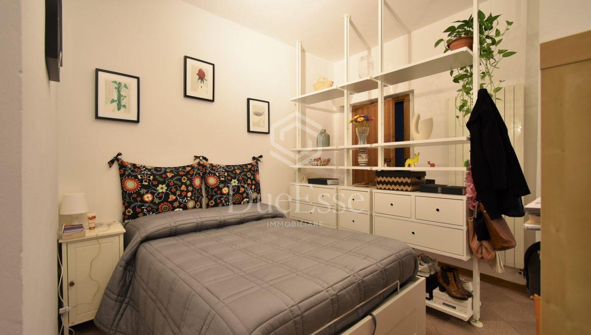 appartamento-vendita-centro-storico-san-francesco-pisa-due-esse-immobiliare-investimento_15