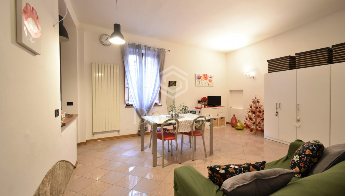 appartamento-vendita-centro-storico-san-francesco-pisa-due-esse-immobiliare-investimento_19