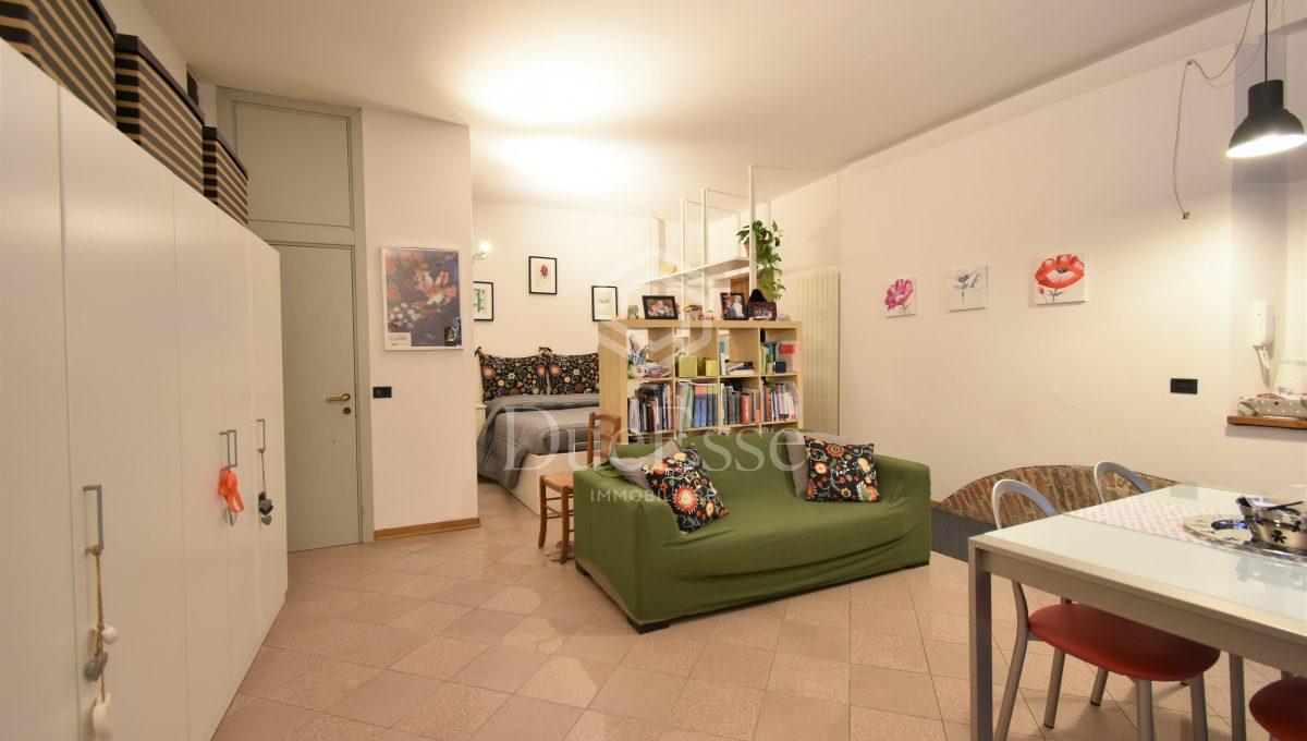 appartamento-vendita-centro-storico-san-francesco-pisa-due-esse-immobiliare-investimento_2