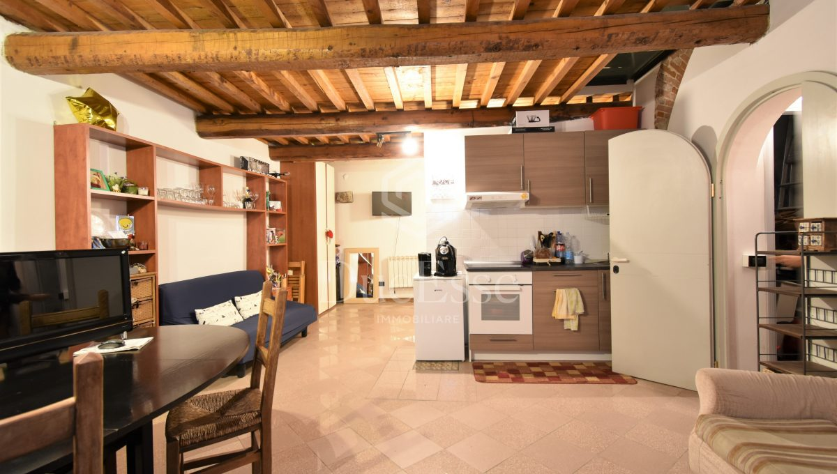 appartamento-vendita-centro-storico-san-francesco-pisa-due-esse-immobiliare-investimento_21