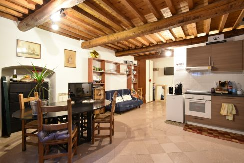 appartamento-vendita-centro-storico-san-francesco-pisa-due-esse-immobiliare-investimento_22