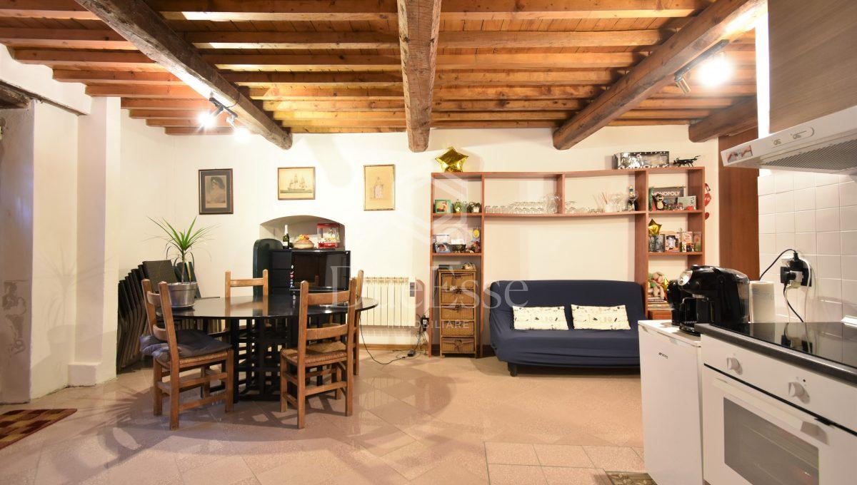 appartamento-vendita-centro-storico-san-francesco-pisa-due-esse-immobiliare-investimento_23
