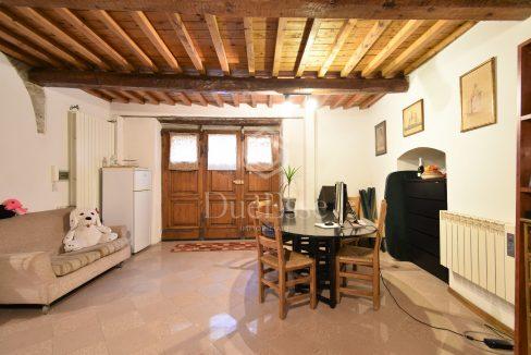 appartamento-vendita-centro-storico-san-francesco-pisa-due-esse-immobiliare-investimento_24