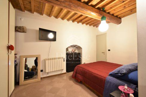 appartamento-vendita-centro-storico-san-francesco-pisa-due-esse-immobiliare-investimento_25