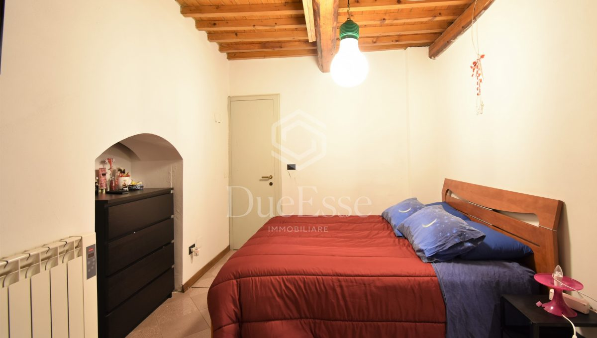 appartamento-vendita-centro-storico-san-francesco-pisa-due-esse-immobiliare-investimento_27