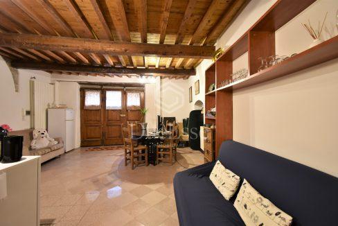 appartamento-vendita-centro-storico-san-francesco-pisa-due-esse-immobiliare-investimento_28