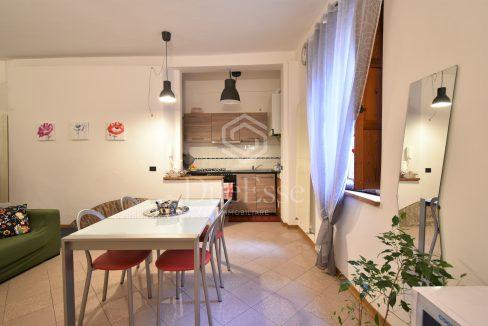 appartamento-vendita-centro-storico-san-francesco-pisa-due-esse-immobiliare-investimento_3