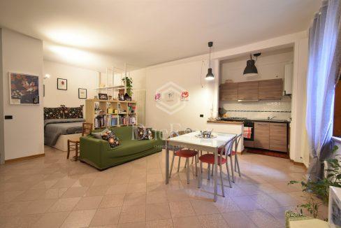 appartamento-vendita-centro-storico-san-francesco-pisa-due-esse-immobiliare-investimento_5