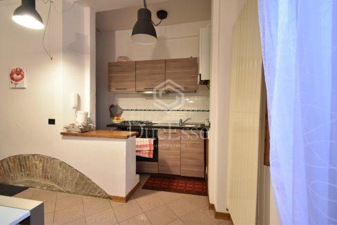 appartamento-vendita-centro-storico-san-francesco-pisa-due-esse-immobiliare-investimento_6