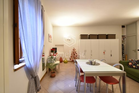 appartamento-vendita-centro-storico-san-francesco-pisa-due-esse-immobiliare-investimento_7