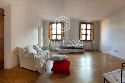 appartamento-vendita-centro-storico-sant-antonio-ristrutturato-pisa-due-esse-immobiliare