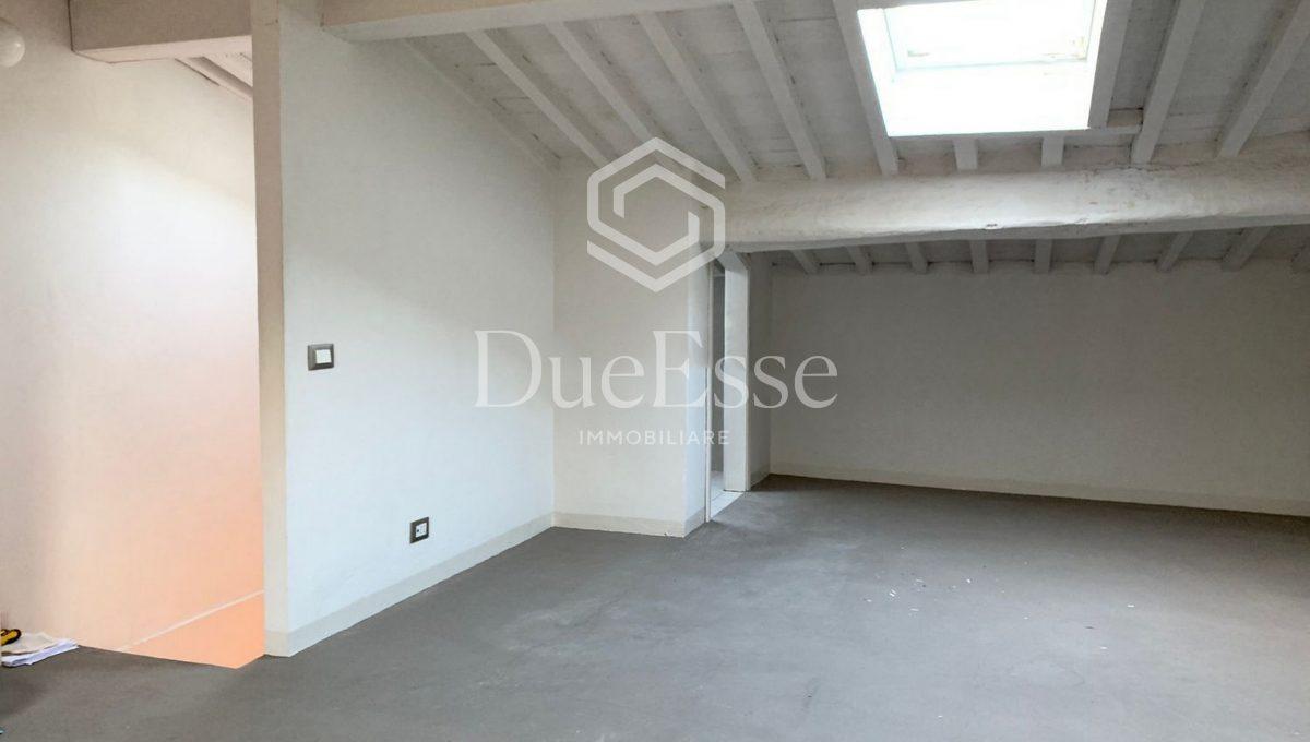 appartamento-vendita-centro-storico-sant-antonio-ristrutturato-pisa-due-esse-immobiliare_10
