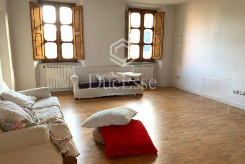 appartamento-vendita-centro-storico-sant-antonio-ristrutturato-pisa-due-esse-immobiliare_11
