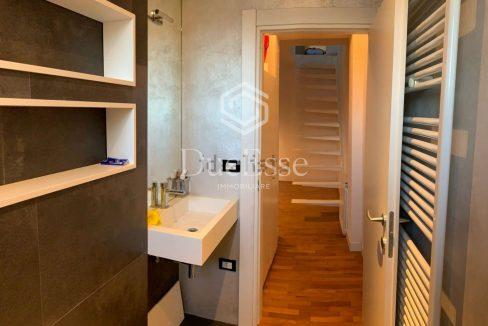 appartamento-vendita-centro-storico-sant-antonio-ristrutturato-pisa-due-esse-immobiliare_12