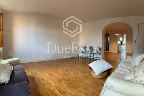 appartamento-vendita-centro-storico-sant-antonio-ristrutturato-pisa-due-esse-immobiliare_13