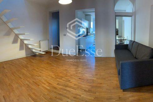 appartamento-vendita-centro-storico-sant-antonio-ristrutturato-pisa-due-esse-immobiliare_2