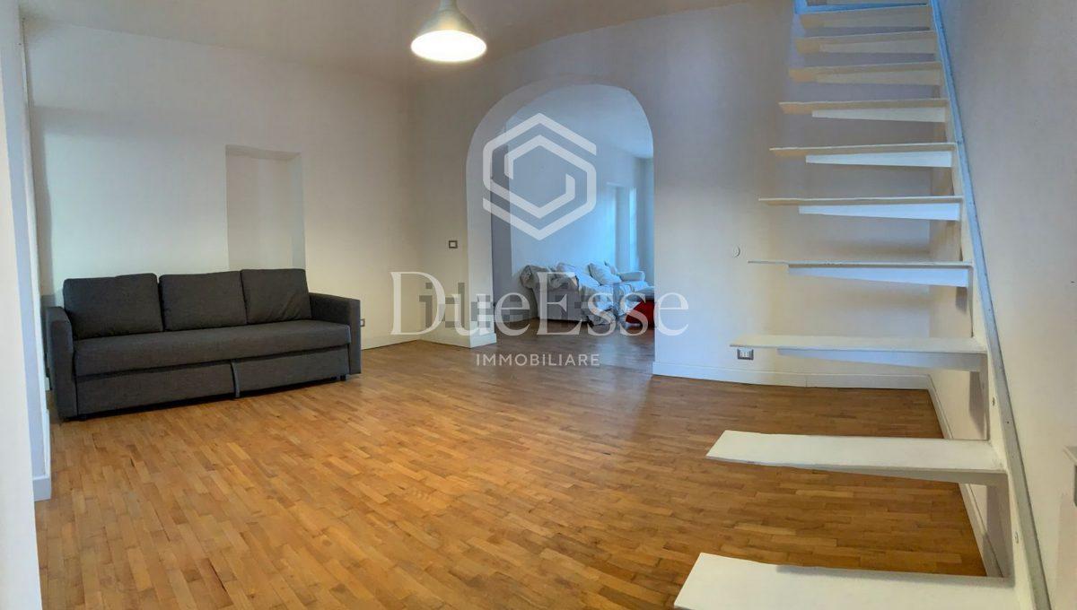 appartamento-vendita-centro-storico-sant-antonio-ristrutturato-pisa-due-esse-immobiliare_3
