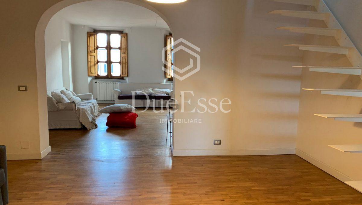 appartamento-vendita-centro-storico-sant-antonio-ristrutturato-pisa-due-esse-immobiliare_4