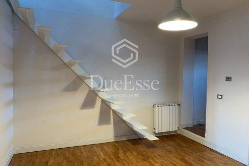 appartamento-vendita-centro-storico-sant-antonio-ristrutturato-pisa-due-esse-immobiliare_6